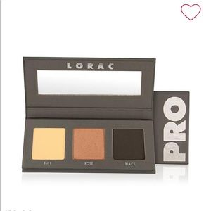 NEW Lorac Pocket Pro 2